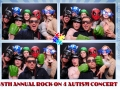 SE4A Photo Booth Photo 2